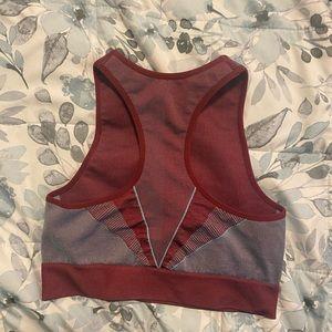 Fashion Nova Intimates & Sleepwear - Never used